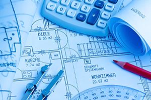 路線価評価支援業務