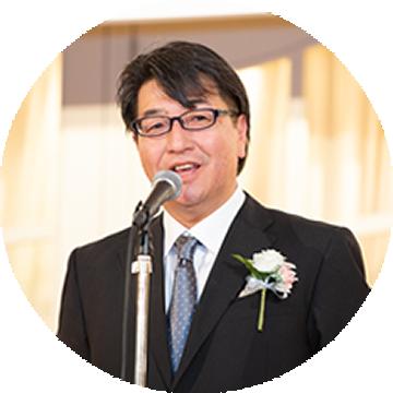東京アプレイザルは不動産鑑定・相続のプロフェッショナル集団です。
